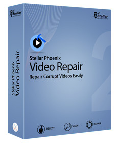 Video repair for mac