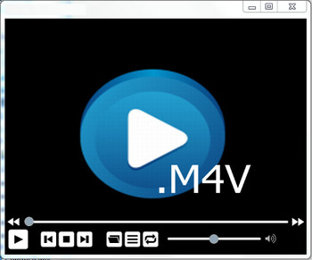 video repair software