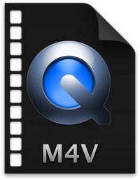 M4V Video Repair Tool