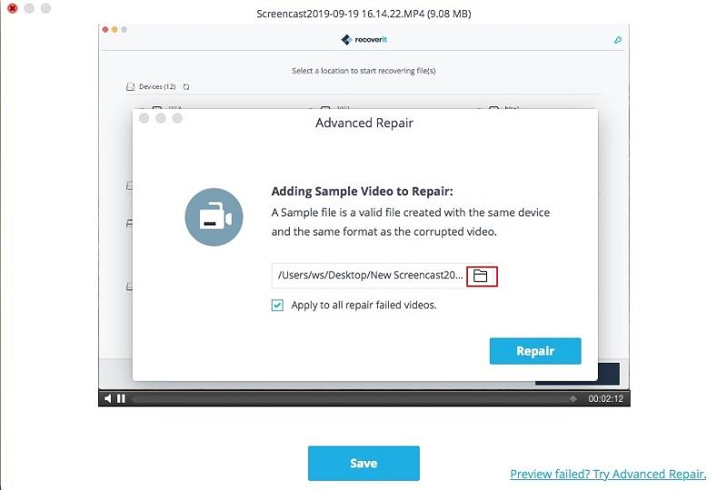 mac video repair 5