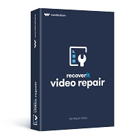 MOV Video Repair Tool