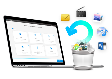 best PowerPoint file recovery software