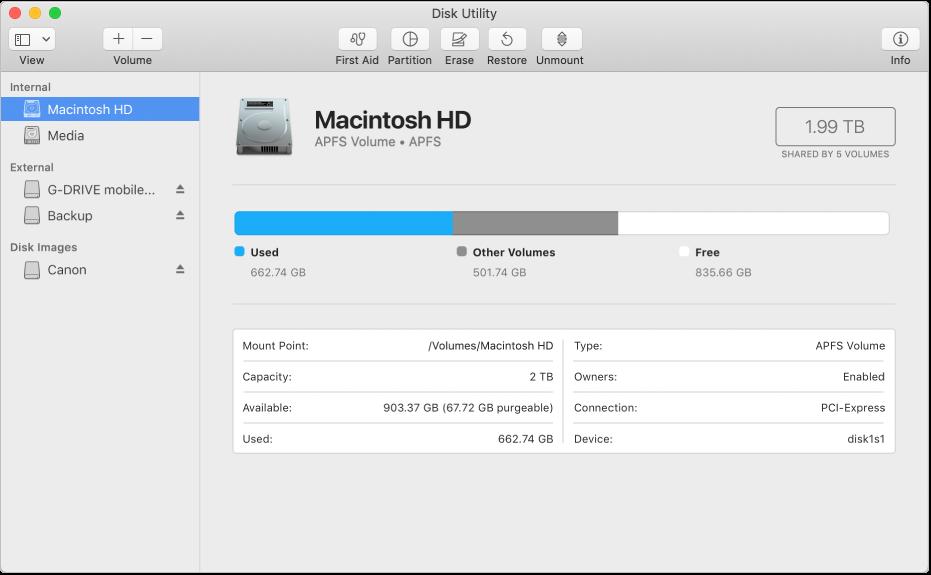 boot-macbook-in-safe-mode-2