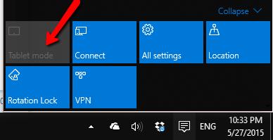 Como Reparar o Erro da Barra de Tarefas Desaparecida no Windows 10