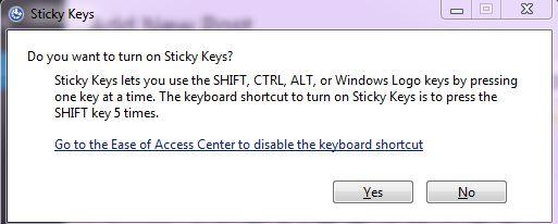 iniciar a resolucao de problemas para corrigir o erro da tecla shift nao estar funcionando