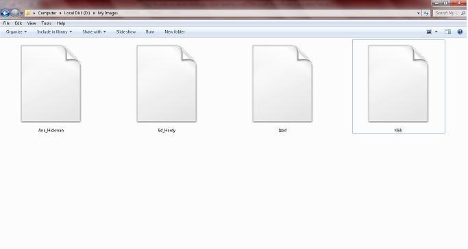 3 metodos para desfazer a exclusao de um arquivo