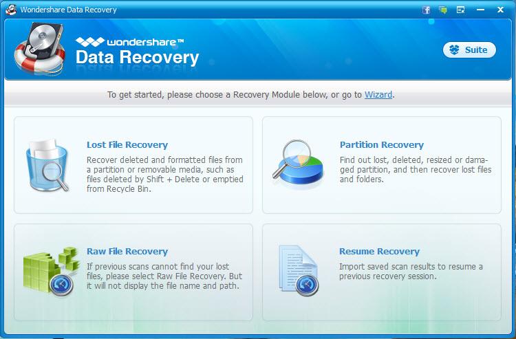 Como Recuperar Arquivos de um Disco Rígido Externo