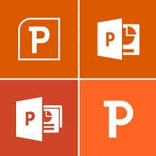 existe algum metodo para recuperar os meus powerpoints perdidos