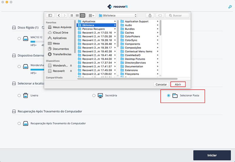 mac-select-folder-recovery