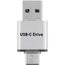 usbc-drive