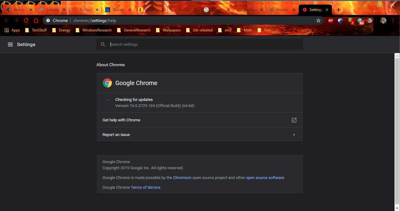 chrome-update-3