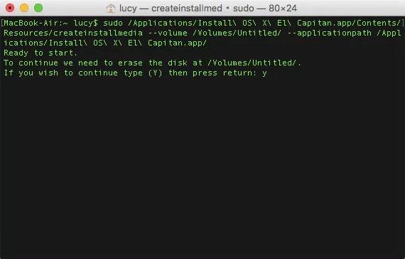 createinstallmedia_recovery_drive