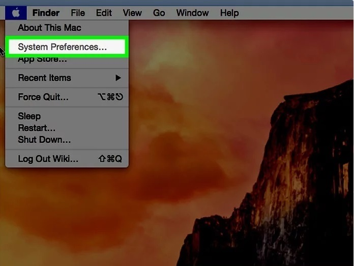 customize-keyboard-shortcut-2