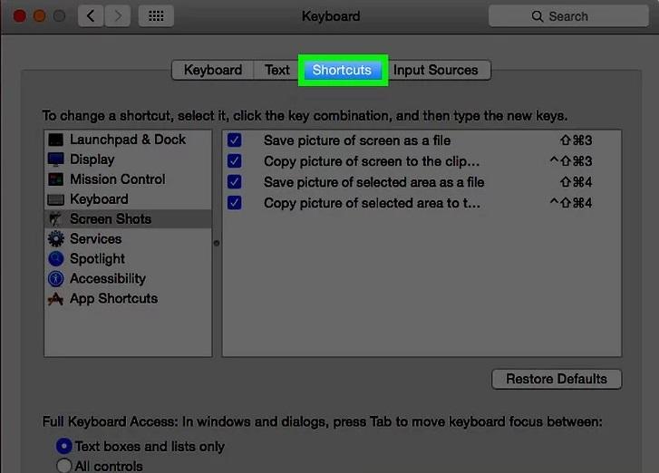 customize-keyboard-shortcut-4