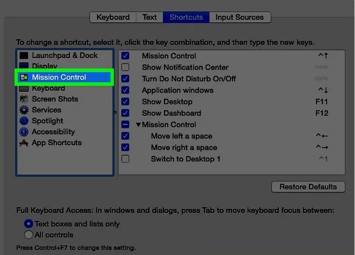 customize-keyboard-shortcut-5