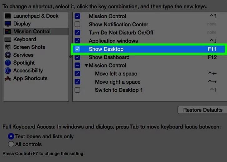 customize-keyboard-shortcut-6