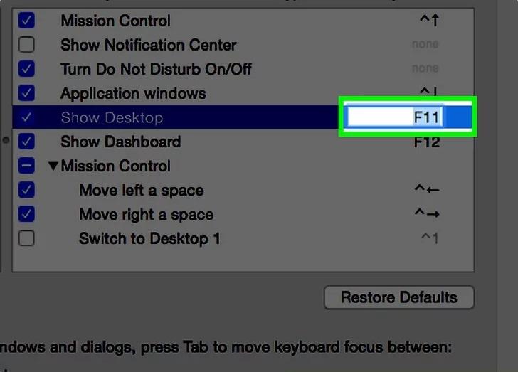 customize-keyboard-shortcut-7