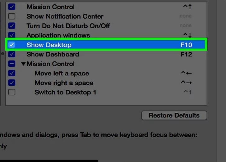 customize-keyboard-shortcut-8