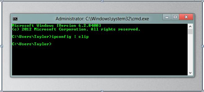 """Tipps und Tricks zur Verwendung von """"cmd delete file"""""""
