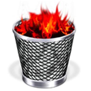 Die beste Anleitung für Trash It und wie es Ihnen helfen kann