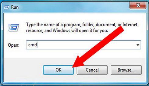 Dateien öffnen, um sie dauerhaft zu löschen