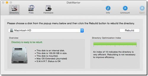 alsoft disjwarrior data recovery für mac