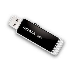 Adata USB-Stick Wiederherstellung