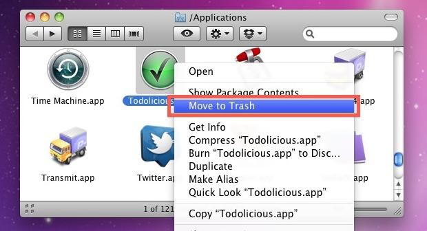 delete-apps-mac