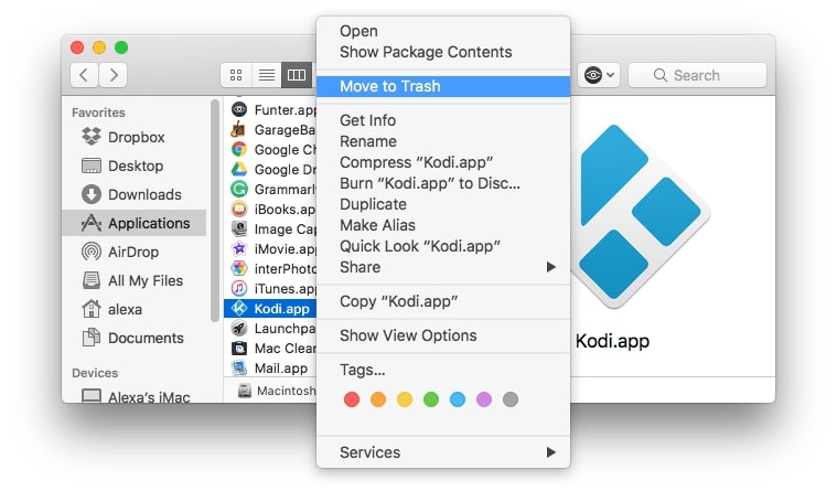 delete-files-on-mac