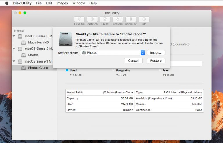 disk-utility-2
