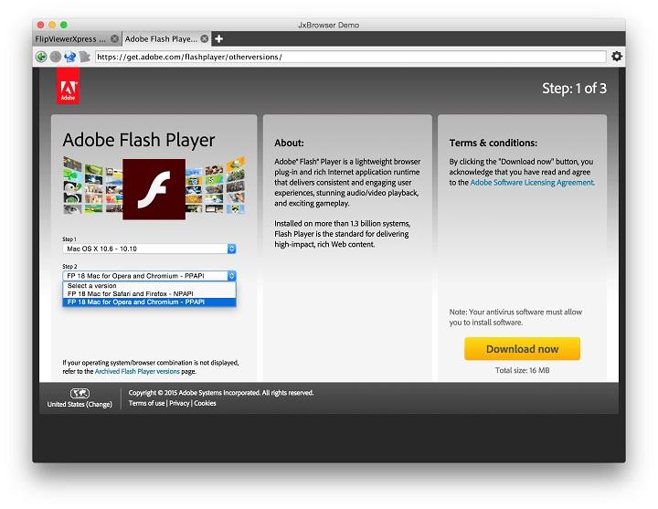 download-adobe-flash-player