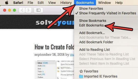 edit-bookmarks-safari