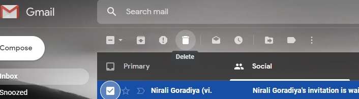 empty-trash-gmail-7