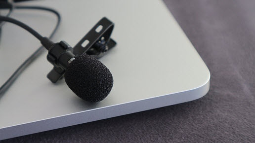 Cómo Recuperar Audios Borrados  Efectivamente