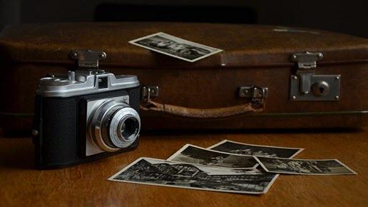 Cómo Recuperar Fotos Borradas Gratis