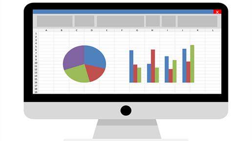 Cómo Recuperar los Archivos de Excel Eliminados o Formateados
