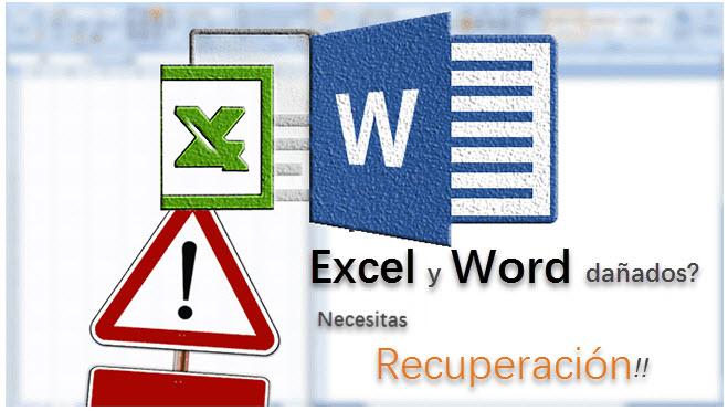 Cómo Recuperar Hoja de Datos de Excel Borrado
