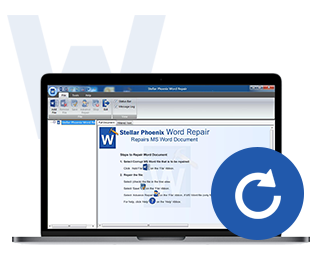 Microsoft Word Repair Tool