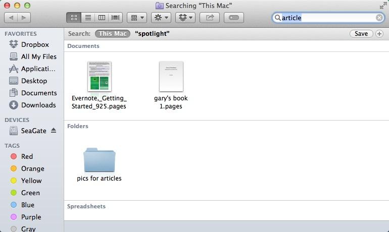 find-files-folders-mac-11