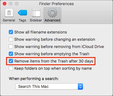 finder-preferences-mac