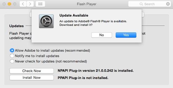 flash-player-update-mac