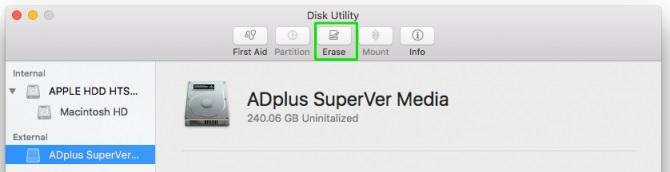 format-disk-mac