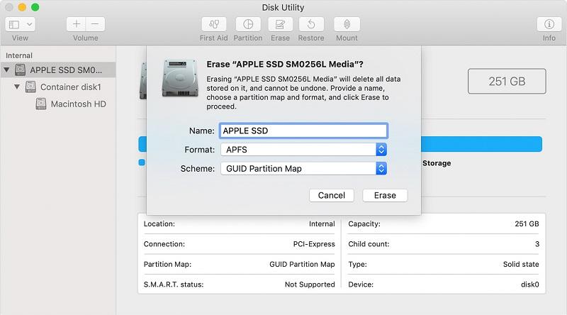 format-drive-mac-pc-11