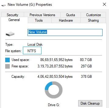 format-drive-mac-pc-2