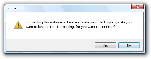 format-drive-mac-pc-6