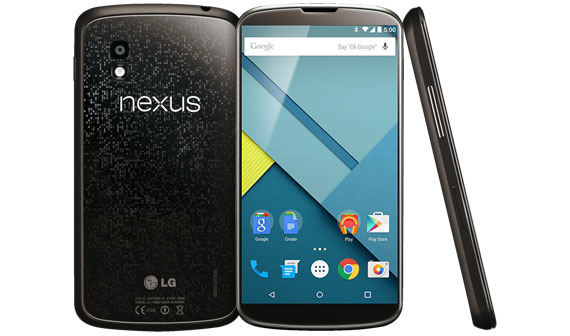 recover deleted photos from Nexus 4