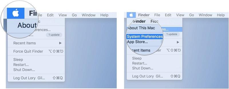icloud-mac-solutions-3