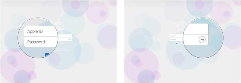 icloud-mac-solutions-5