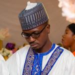 Khalid Abdullahi