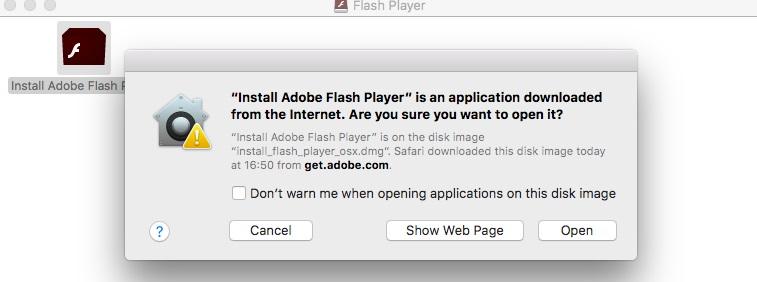 install-adobe-flash-player-mac